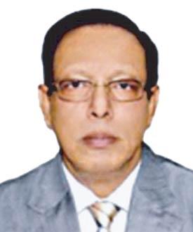 Iftakher-Uddin-Farhad